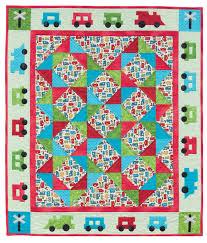 Baby Quilt Designs Cuddle Me Quick 11 Baby Quilt Designs Christine Porter Darra