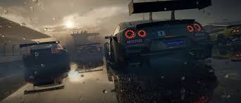 best racing games for xbox one in 2021