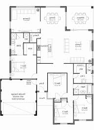 elegant photos ranch style house plans no basement