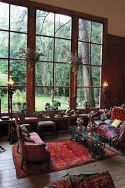 Window Living Room 17 Best Ideas About Tall Windows On Pinterest Tall Ceilings