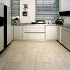 Flooring For Kitchens Advice Flooring For Kitchens Advice Home Wall Decoration