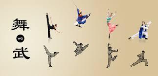 Resultado de imagem para chinese dance and ballet