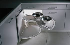 Kitchen Space Savers Kitchen Space Saver Some Tips In Kitchen Space Savers All