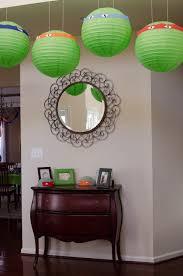 Ninja Turtle Bedroom Decor Similiar Tiny Turtles Room Keywords