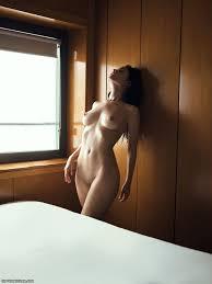 Delaia Gonzalez Nude
