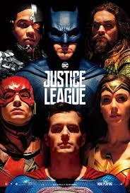 Последние твиты от justice league movie (@justiceleaguewb). Justice League Film Dc Comics Extended Universe Wiki Fandom