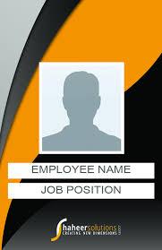Design Freelancer Ireneskywalker Employee By Identity For 28 Card Entry