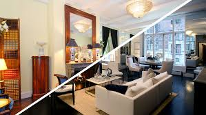 The Value Of Professional Home Stagers Is On The Rise Extraordinary Professional Home Staging And Design
