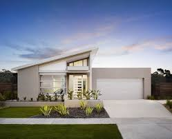Home Design Best House And Outdoor Colours Images On Pinterest Skillion Roof  home design Skillion Roof