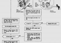 ford trailer wiring harness diagram ford hei distributor wiring ford trailer wiring harness diagram trailer wiring harness diagram simplified shapes 5 9 wiring harness