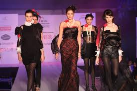 Dress Designing Course In Pune Fashion Course Wlci Reviews Wlci College Feedback