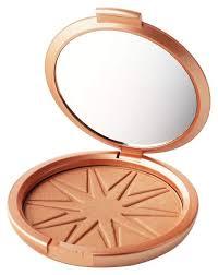 Купить <b>бронзер</b> Cargo Cosmetics <b>Big Bronzer</b> 25 г, цены в Москве ...
