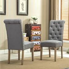 overstock dining room chairs adorable dining room chairs top 5 dining room chair styles overstock