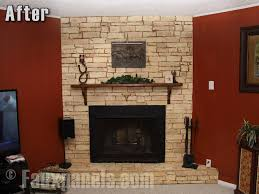 top interior stone wall faux stone wall panels and siding interior and exterior