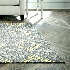 gray area rug rugs living room and yellow grey solid modern blue carpet canada yellow gray area rug