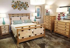 Natural Maple Bedroom Furniture Maple Bedroom Furniture Raya Furniture