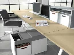 Modern Office Furniture Los Angeles Los Angeles Office Furniture