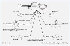 67 mustang turn signal switch wiring diagram onlineromania info 1967 Mustang Instrument Panel Wiring Diagram turn signal switch wiring free wiring diagrams schematics 67 mustang