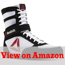 reebok boxing boots. reebok boxing boot-buck sneaker \u2013 the best shoes overall boots o