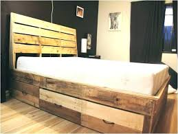 simple wood headboard full size of bed frame and headboard simple wood headboard headboards amazing rustic
