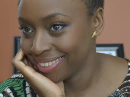 americanah author explains learning to be black in the u s americanah author explains learning to be black in the u s news