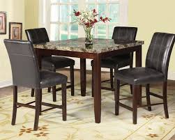 kitchen table square big lots kitchen tables 6 seats copper contemporary carpet flooring chairs small pedestal reclaimed wood