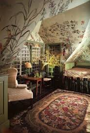 Bohemian Bedroom 152 Best Boho Bohemian And Gypsy Chic Spaces Images On Pinterest