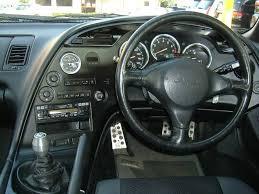 1996 toyota supra interior.  1996 Previous Next For 1996 Toyota Supra Interior O