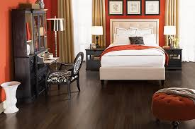 maintain hardwood flooring in your home