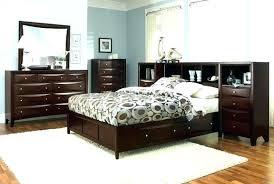 Dimora Furniture Bedroom Furniture Media Dresser And Mirror White ...