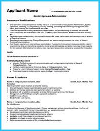 Algorithmic Trader Sample Resume Microsoft Templates For Resume