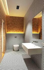 simple bathroom designs bathroom designs bathroom designs pictures for small bathrooms
