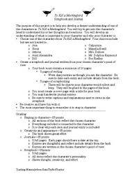 essay writing analysis mgmt 102