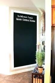 Office Chalkboard Chalkboard Paint Wall Ideas Chalkboard Paint Ideas For Your Home Or