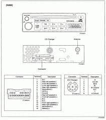 hyundai accent wiring diagram also 2003 hyundai tiburon radio wiring 2003 Hyundai Accent Engine Diagram at 2003 Hyundai Accent Wiring Diagram