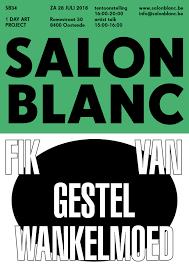20 Salon Blanc