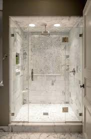 shower lighting lights for showers shower niche led lighting shower lighting options shower lighting