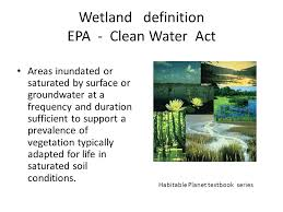 clean water act definition of wetlands onvacations wallpaper