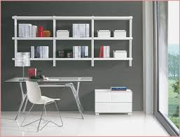 office christmas decorations ideas brilliant handmade workstations. Contemporary Brilliant Creative Of Office Shelf Decorating Ideas About Brilliant Wall Shelves  Regarding 18 With Christmas Decorations Handmade Workstations A