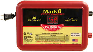 wiring schematic parmak fence charger mark 6 wiring discover mark 8 wele to parmakusa electric fencer