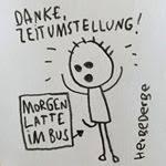 Derb Photos Videos Instagram Tags Instastuck