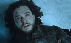 Game Of Thrones Quotes Interesting 48 'Game Of Thrones' Quotes That Will Break Your Heart