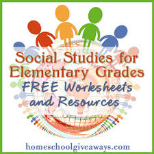 besides  in addition Map Reading Practice Worksheets Free Worksheets Library   Download moreover Social Studies Skills   Worksheets  Free printable and Key besides  furthermore  additionally  moreover First Grade Wow  Historical Figures  MLK and Inventors besides American Symbols   Teacher to the Core in addition  additionally . on social stus worksheets for first graders