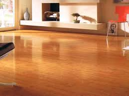 wood liquidators carpet liquidators vinyl flooring baltimore