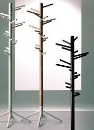 coat hanger stand coat racks astonishing rack stands wood inside ideas 0 diy coat hanger ipad coat hanger stand