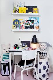 Small Desks For Kids Bedroom 17 Best Images About Kids Bedrooms On Pinterest Child Room Boy