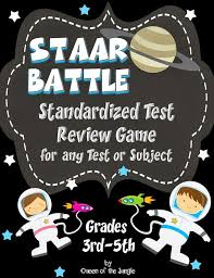 staar test prep s teacherspayteachers com staar and