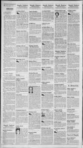 Democrat and Chronicle from Rochester, New York on April 4, 2003 · Page 5