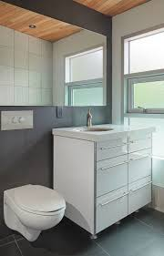 Bathroom Accessories Vancouver 22 Best Images About Small Bathroom Ideas On Pinterest Bathroom