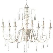 11 french country living room ideas hunker within french country chandeliers view 1 of